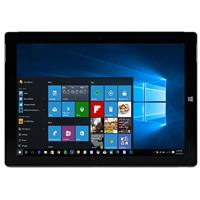 Tablet Microsoft Surface 3 Windows 10