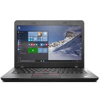 Laptop Lenovo ThinkPad E460 i5