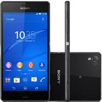 Mobile Sony Xperia Z3 Plus Dual