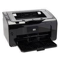 Printer HP LaserJet Pro P1109w