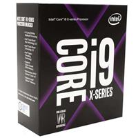 CPU Intel Core i9-7920X 2.9GHz LGA 2066 Skylake-X