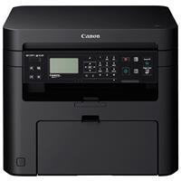 Printer Canon i-SENSYS MF211 Multifunction Laser