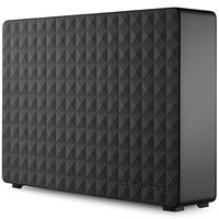 External Hard Disk Seagate Expansion Desktop STEB2000200 - 2.0TB