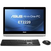 آل این وان ایسوس ET2220INTI i3، All in One ASUS ET2220INTI i3