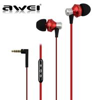Headphone AWEI ES-950Vi In Ear