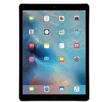 Tablet Apple iPad Pro 12.9 inch 4G - 256GB