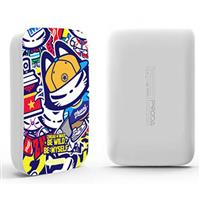 Power Bank Remax PPL-23 Proda Color 10000mAh