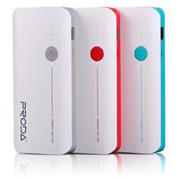 Power Bank Remax Proda Jane Power Box 20000mAh