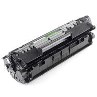 Toner G and B Brother 3030
