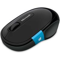 Mouse Microsoft Sculpt Comfort Wireless