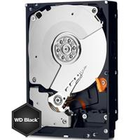 Hard Disk Western Digital 1.0 TB SATA Black