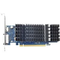 Graphic Card ASUS GT1030-SL-2G-BRK