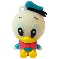 Flash Memory General Duck 2007 32GB