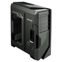 CASE GREEN Z7 Gladiator Full Tower