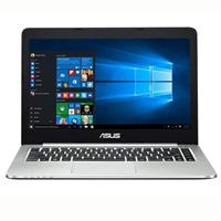 Laptop ASUS V401UQ