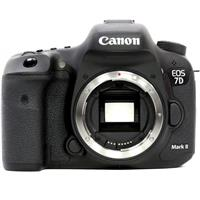 Digital Camera Canon EOS 7D - Body