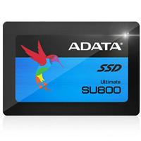 SSD Hard ADATA SU800 - 128GB