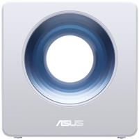ASUS Blue Cave AC2600 Dual Band