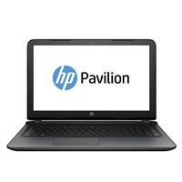 Laptop HP Pavilion 15-ab236ne