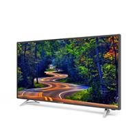 Television X-Vision 43XS410 LED TV