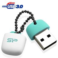 Flash Memory Silicon-Power Jewel J07 USB 3.0 - 64GB