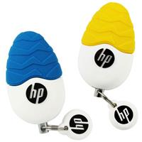 Flash Memory HP v270w USB 2.0 - 16GB