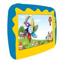 Tablet i-Life Kids Tab 5 New Edition