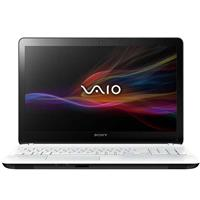 Laptop Sony VAIO SVF15212CXW