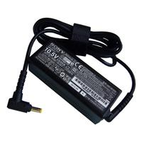 Adapter Sony Laptop Sony 16V 4A