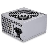 پاور دیپ کول DE530 - Power DeepCool DE530