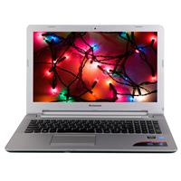 Laptop Lenovo Z5170 NEW