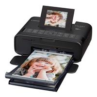 Printer Canon SELPHY CP1200 Wireless