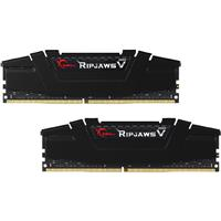 RAM Gskill Ripjaws V 16GB 8GBx2 3400Mhz CL16 DDR4