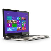 Laptop Toshiba Satellite S50W