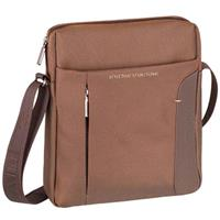 Laptop Bag RivaCase 8112 For 10.2 inch