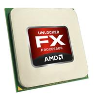 CPU AMD FX 9370 4.4GHz 8M Cache